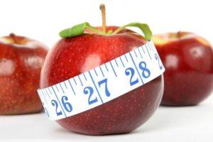 Care sunt metodele de a pierde in greutate