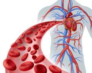 Hipertensiunea arterială în cazul în care știm, cauza este cel