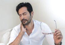 Ingrediente Hondrocream poate ajuta cu durerea