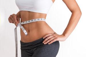 Keto Weight Loss Plus precio, donde comprar - en farmacias?
