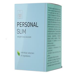 Personal Slim - Información Actualizada 2018 - precio, opiniones, foro, gotas, adelgazar - donde comprar? España - mercadona