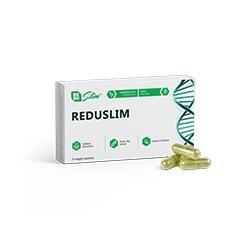 Reduslim Guía Actualizada 2018 - precio, opiniones, foro, capsulas, ingredientes - donde comprar? España - en mercadona