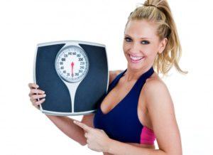 Sfaturi eficiente la arderea grasimilor