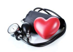 Sfaturi pentru a lua grijă Heart Tonic de inima