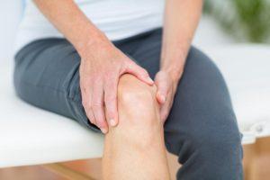 Hondrocream eficient specifice dureri de hernie inghinală