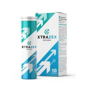 Xtrazex - Finalizat comentarii 2018 - pret, recenzie, pareri, forum, prospect, ingrediente - functioneaza? Romania - comanda