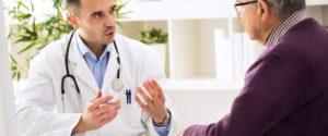 cum de a scuti de simptome de durere în mușchi și articulații