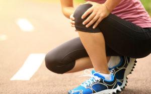 Exercitii pentru dureri musculare