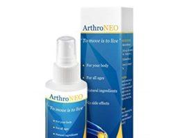 ArthroNEO Laatste informatie 2018, ervaringen, reviews, forum, waar te koop, prijs, spray, ingredients - side effects? Nederland - bestellen