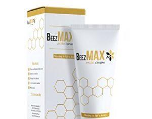 BeezMax el informe actual 2018 crema articular - opiniones, mercadona, precio, foro, en farmacias, amazon, comprar