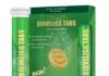 Bioveliss Tabs aktuálne informácie 2018, recenzie, skusenosti, cena, tablet - lekaren, Heureka? objednat, original