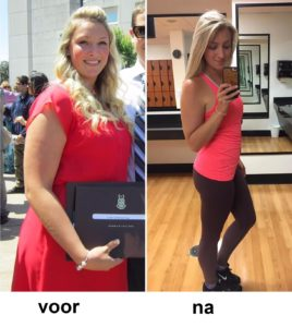 Black Latte weight loss, ingredients - hoe te gebruiken?