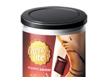 Choco Lite пълно ръководство 2018 цена, мнения, форум, репортаж, аптека, как се приема, българия, отслабване