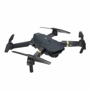 Drone X pro - Guía Completa 2018 - opiniones, foro, amazon, quadcopter, características, precio, España - donde comprar?