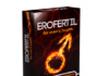 Erofertil - Finalizat comentarii 2018 - pret, recenzie, forum, pareri, prospect, ingrediente - functioneaza? Romania - comanda