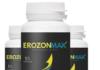 Erozon Max Voltooid gids 2018, prijs, ervaringen, review, recensies, kopen, forum, side effects? Nederland - bestellen