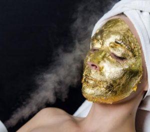 Golden Caviar Mask състав, как се приема, как се използва
