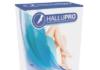 HalluPro Kompletny przewodnik 2018, cena, opinie, forum, korektor - jak stosować? Allegro, sklep - gdzie kupic? Polska - Producent
