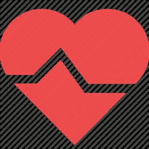 Heart Tonic състав, как се приема, как се използва