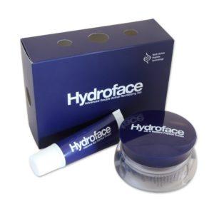 Hydroface Bijgewerkt opmerkingen 2018, ervaringen, review, forum, waar te koop, prijs, creme, ingredientes - hoe aanvragen? Nederland - bestellen