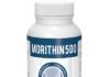 Morithin Información Actualizada 2018 - precio, opiniones, foro, capsule, ingredientes - donde comprar? España - en mercadona