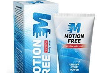Motion Free aktuálne informácie 2018, cena, recenzie, skusenosti, balm, zlozenie - lekaren, Heureka? objednat, original