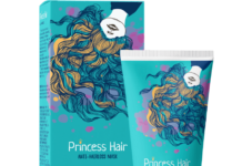 Princess Hair ενημερώθηκε σχόλια 2018, κριτικές - φόρουμ, σχόλια, τιμή, mask, συστατικα - πού να αγοράσετε; Ελλάδα - παραγγελια