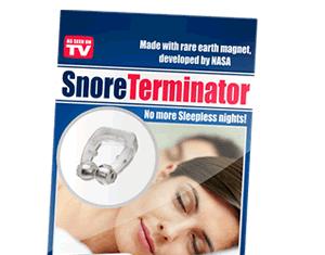 Snore Terminator Aktualne Informacje 2018, opinie, forum, cena, magnet, skład - to działa? Allegro - gdzie kupic? Polska - Producent