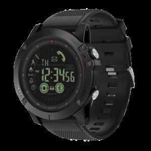 Tac25 smartwatch - Información Actualizada 2018 - opiniones, foro, precio, reloj inteligente - donde comprar? España - en mercadona