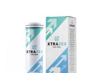 Xtrazex Resumen Actual 2018 - opiniones, foro, precio, tablets - donde comprar? España - en mercadona