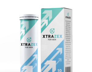 Xtrazex aktuálne informácie 2018, recenzie, forum, cena, tablets, lekaren, heureka? Objednat - original
