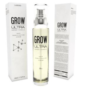 Grow Ultra пълно ръководство 2018 цена, мнения, отзиви, форум, производител, в аптеките, състав, българия