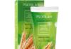 Psorilax анализ 2018 цена, мнения, форум, крем, псорилакс в аптеките, българия, как се използва