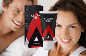 Atlant Gel συστατικα - how to use;