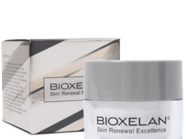 Bioxelan Updated Comments 2019, price, reviews, effect - forum, cream, ingredients - where to buy? Kenya - manufacturer