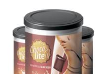 Choco Lite aktuálne informácie 2018, recenzie, skusenosti, cena, diet, zlozenie - lekaren, Heureka? objednat, original