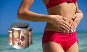 Choco Lite diet, zlozenie - ako pouzivat?