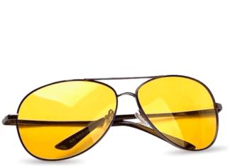 ClearView - Ghid de utilizare 2019 - recenzie, pareri, forum, prospect, pret, glasses - functioneaza? Romania - comanda