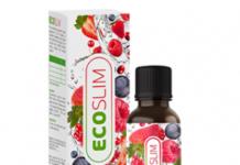 Eco Slim ολοκληρώθηκε οδηγός 2019, κριτικές - φόρουμ, τιμη, αδυνατισμα, συστατικα - πού να αγοράσετε; Ελλάδα - παραγγελια