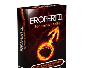 Erofertil ολοκληρώθηκε σχόλια 2019, κριτικές - φόρουμ, τιμη, capsule, συστατικα - πού να αγοράσετε; Ελλάδα - παραγγελια