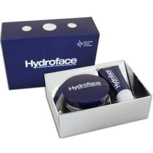 Hydroface Latest information 2019, price, reviews, effect - forum, cream, formula, ingredients - where to buy? Kenya - manufacturer