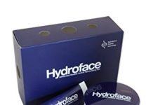 Hydroface aktuálne informácie 2018, recenzie, forum, cena, krém, zloženie - heureka? Objednat - original