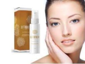 Liftoskin benefits, serum, ingredients - how to use?
