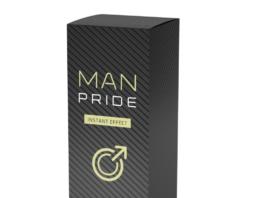Man Pride aktualizovaná príručka 2018, recenzie, skusenosti, cena, gel, zlozenie - lekaren, Heureka? objednat, original