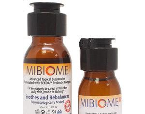 Mibiome Volledige informatie 2019, ervaringen, reviews, forum, drops, prijs, ingredienten - hoe aanvragen? Nederland - bestellen