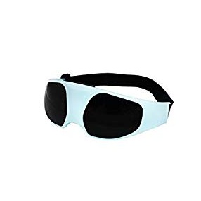 OptiMaskPro Updated Comments 2019, price, reviews, effect - forum, eye massager, side effects - where to buy? Kenya - manufacturer