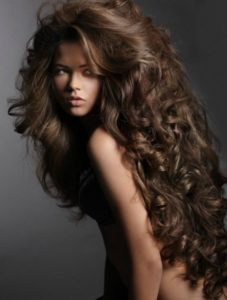 Princess Hair objednat, amazon