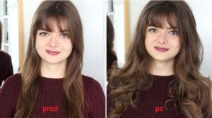 Princess Hair recenzie, skusenosti - diskusia