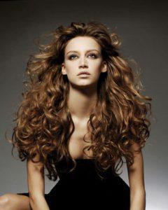 Princess Hair sk cena