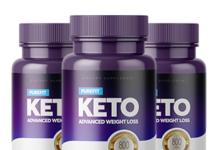 Purefit KETO - Comentarios completados 2019 - opiniones, foro, capsules precio, donde comprar, ingredientes - en farmacias? España - mercadona